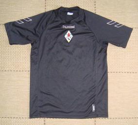 5f17ec248f Camisa Portugal Preta Original - Camisas de Futebol Seleção Portugal  Portugal com Ofertas Incríveis no Mercado Livre Brasil