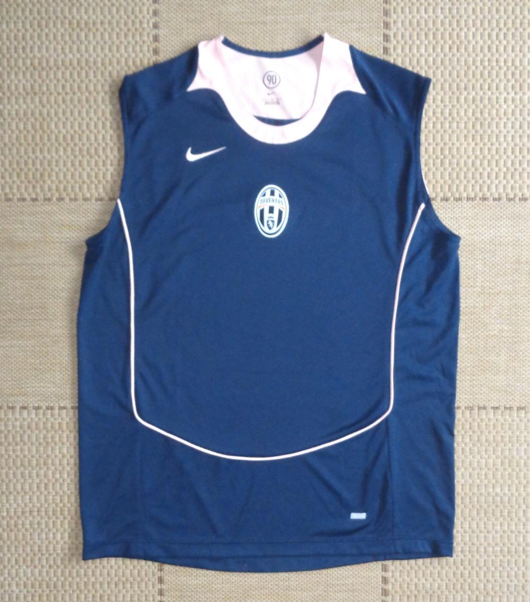 camisa original juventus 2004 2005 treino regata. Carregando zoom. 6bfb9e0f78682