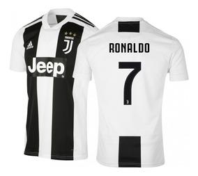 e10cfe6c7ddd8 Camisas Da Juventus Italia Com Nome Dp Jogador - Camisas de Futebol com  Ofertas Incríveis no Mercado Livre Brasil