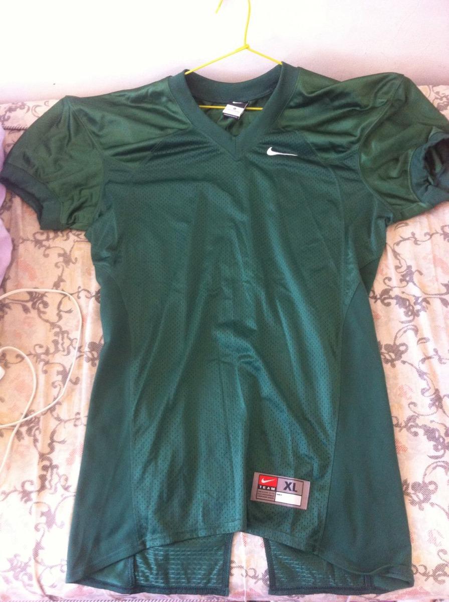fe9cf0a283 camisa original ny nike oficial futebol americano p treino. Carregando zoom.