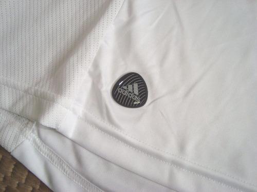a66c70d52a camisa original palmeiras 2011 away manga comprida. Carregando zoom.