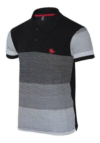 camisa  original polo rg518