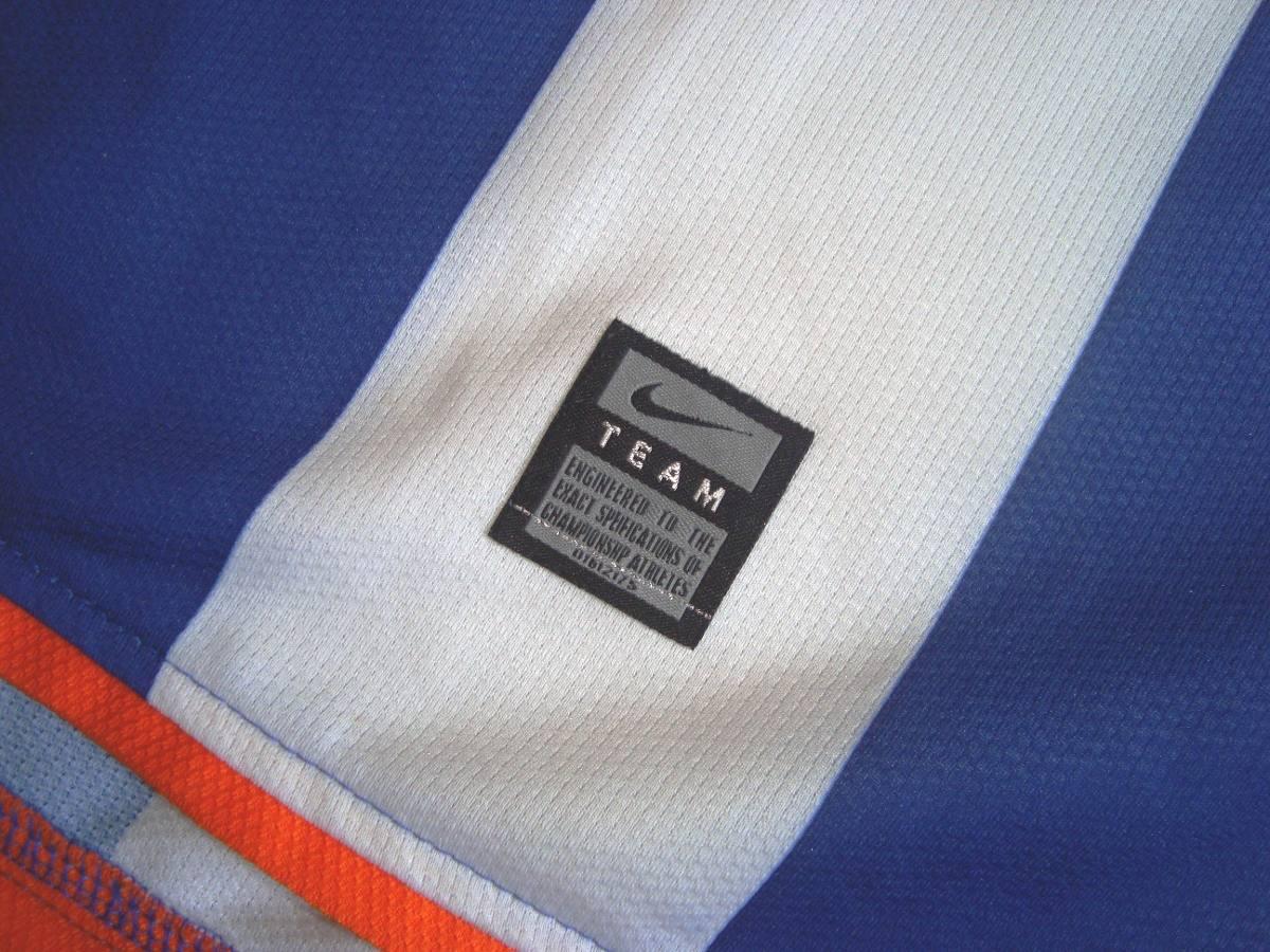 camisa original porto 2008 2009 home. Carregando zoom. e6d3dc063904b