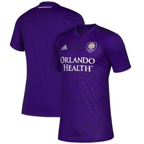 c8b67b7d71 Camisa Orlando Pride Marta - Futebol com Ofertas Incríveis no Mercado Livre  Brasil