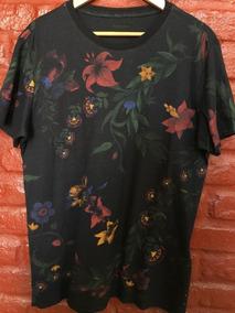 30b187e761 Ambar Outlet Camisa Osklen - Calçados