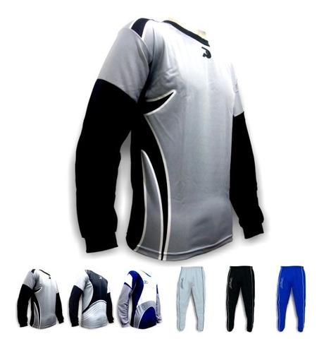 camisa ou calça de goleiro placar uniforme de goleiro placar