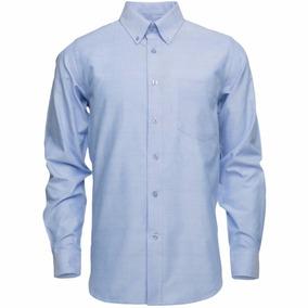 bbcbad5201 Camisas Oxford Hombre en Mercado Libre Venezuela