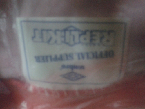 camisa pais de gales umbro 1990 excelente estado