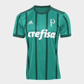11cba3770b028 18 Masculino Em Fortaleza Ceara Camisa Kits Palmeiras 17 - Calçados ...