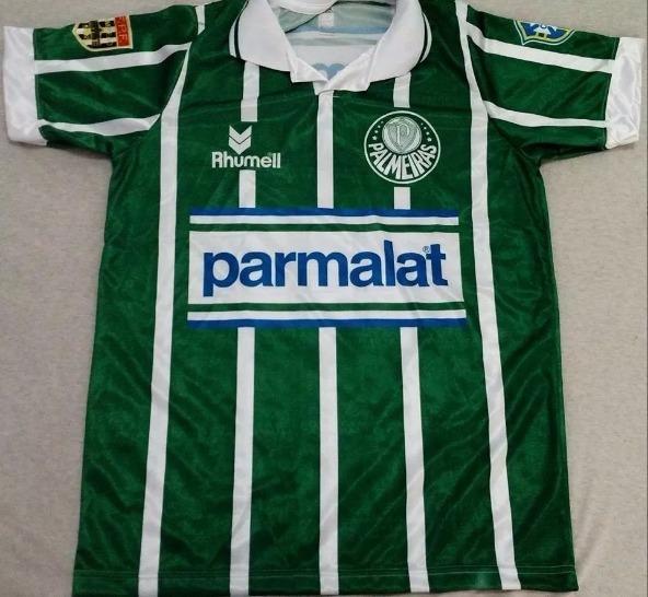 camisa-palmeiras-1993-parmalat-original-