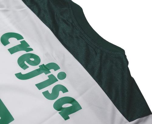 camisa palmeiras 2018/2018 verdão  frete grátis