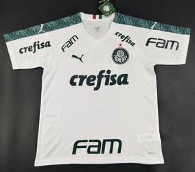 bccd1d0806 Camisa Ricardo Goulart no Mercado Livre Brasil