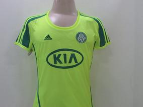 79d067865 Camisa Adidas Furadinha - Futebol no Mercado Livre Brasil