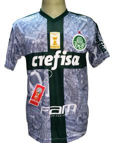 c1b0e5d70d Camisa Com Manchas Coloridas no Mercado Livre Brasil