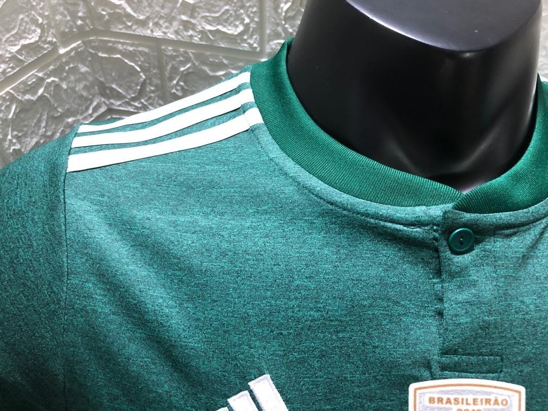 1b3e9cfa4 camisa palmeiras edição especial deca campeão encomenda. Carregando zoom.