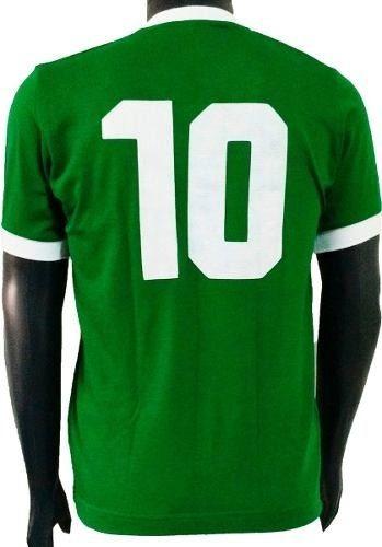 2e60e61be67ae camisa retrô palmeiras 1951 blusa camiseta feminina · camisa palmeiras  feminina