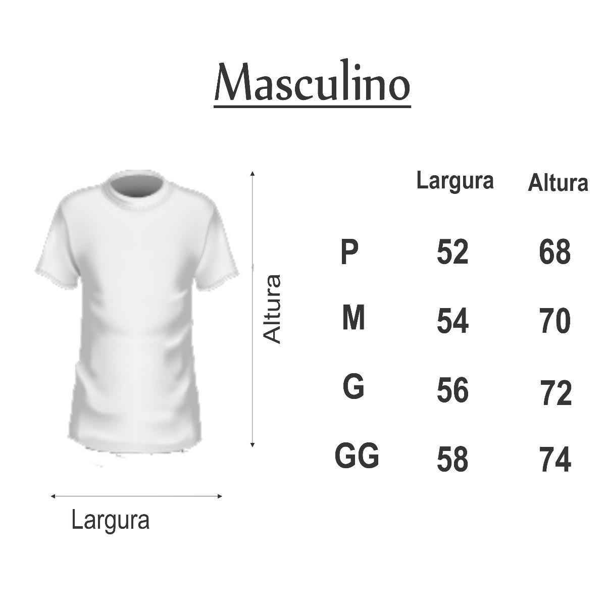57538d95155a3 Camisa Palmeiras Palestra Itália Escudo Futebol Esporte - R  27