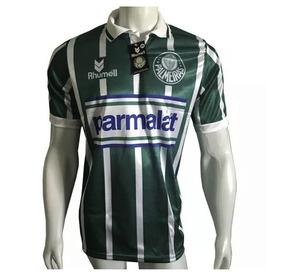 2f3593f37e Camisa Guaruja - Futebol no Mercado Livre Brasil
