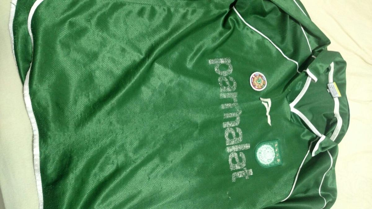 camisa pa meiras fina mercosu 98 r dd9c09dab4adbf - mtvnewsbd.com 0c701b5a4f63d