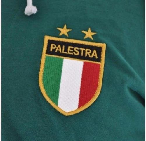 Camisa Palmeiras Retrô Palestra 1926 Original - R  120 39c0a22de0a72