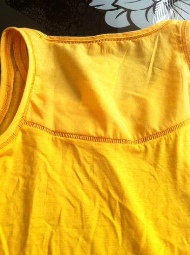 camisa para dama marca stradivarius