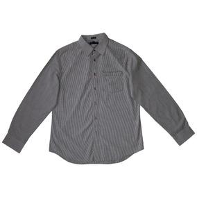 17e4e53916 M. O. L. L. E Otras Camisas Manga Larga Hombre - Camisas en ...