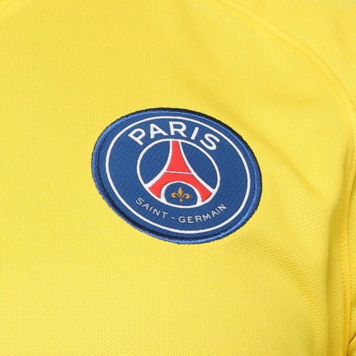 d72b10ccfbbb0 camisa paris saint germain away 17/18 nº 10 neymar jr torced. Carregando  zoom.