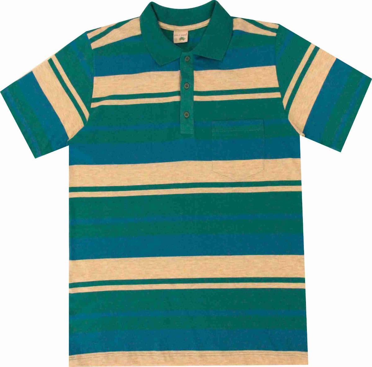 a7706eb223 camisa pau a pique polo turquesa turquesa - p pau a pique. Carregando zoom.