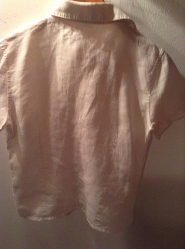 camisa paula cahen d 'anvers