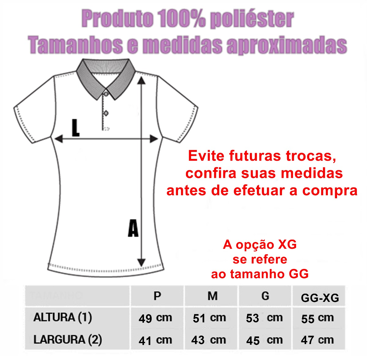764112617b Camisa Polo Do São Paulo Baby Look Feminina Oficial - R  49