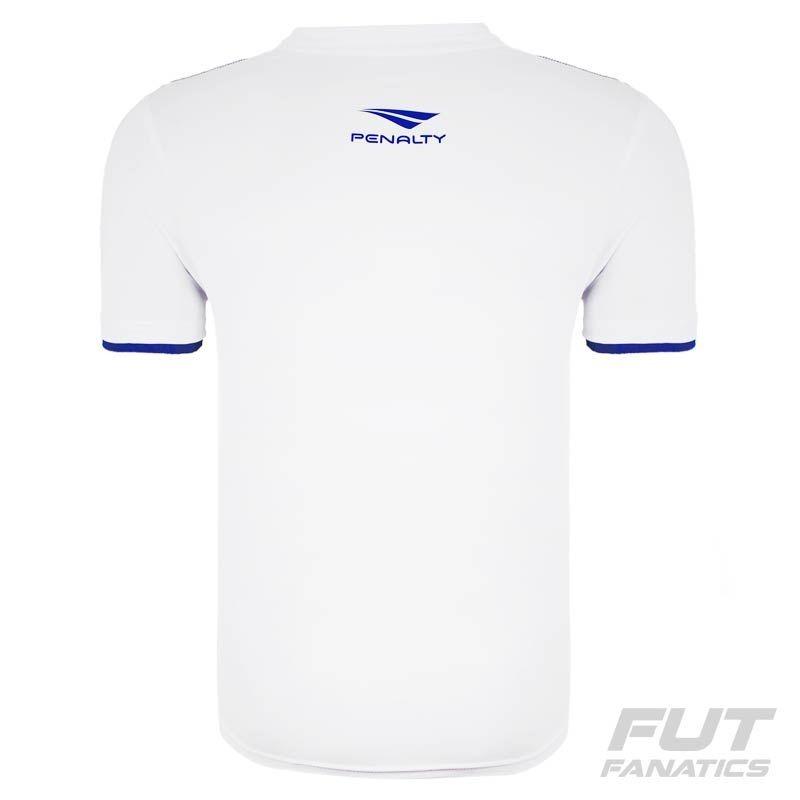1db5966ecc camisa penalty brasil futsal cbfs iii 2016. Carregando zoom.
