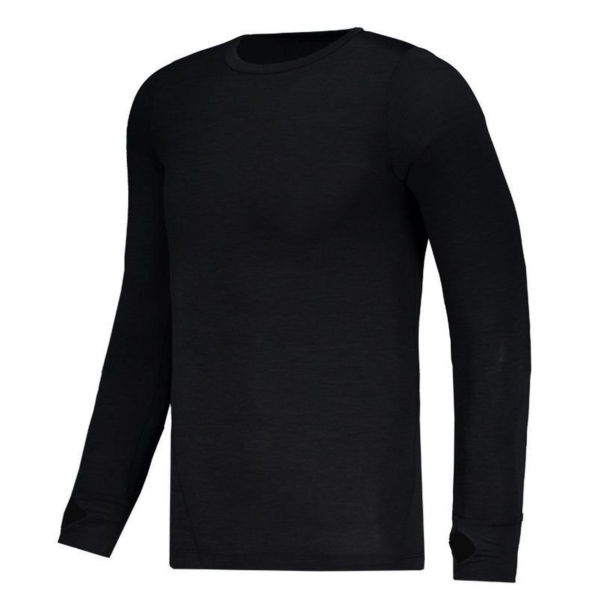 camisa penalty compressão max flex uv 50. Carregando zoom. 0e9d2bf3e6ad5
