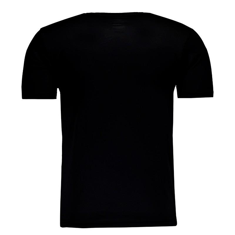 camisa penalty matis 2 vi preta. Carregando zoom. c4f82ad2fa85d