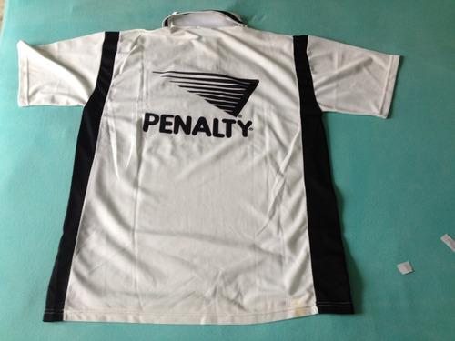 camisa penalty oficial  do americano futebol clube