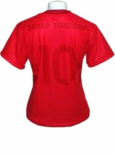 camisa penalty são paulo comemorativa - edição limitada