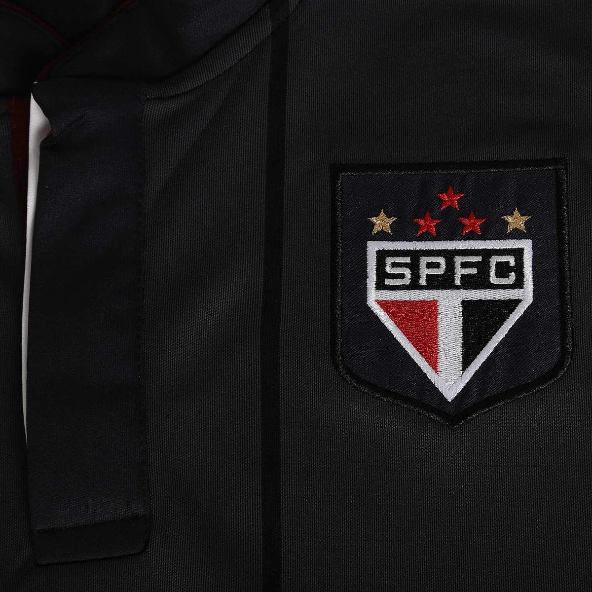 04f83d95f9 camisa penalty são paulo comemorativa rogério ceni s nº. Carregando zoom.