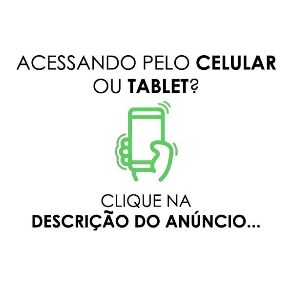 Camisa Personalizada Botafogo Camiseta Chapecoense Homenagem - R  93 ... c0e90d706603e