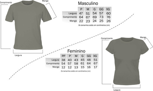 camisa personalizada engraçadas camiseta com sua ideia