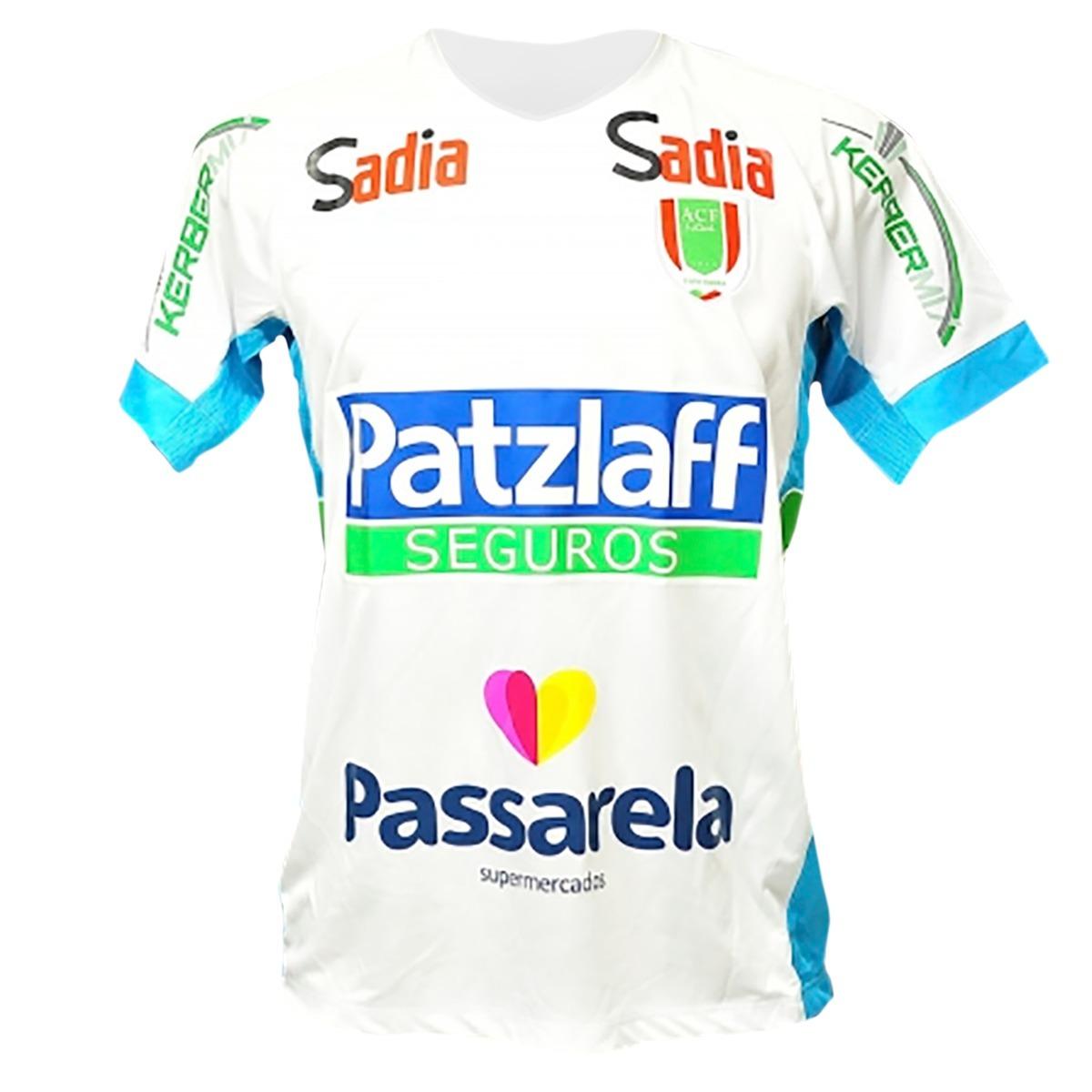 46ff43d2e camisa personalizada futebol ou futsal. Carregando zoom.