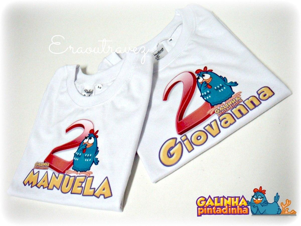 camisa personalizada ótima qualidade escolha sua estampa 8un. Carregando  zoom. 5fa845340247b