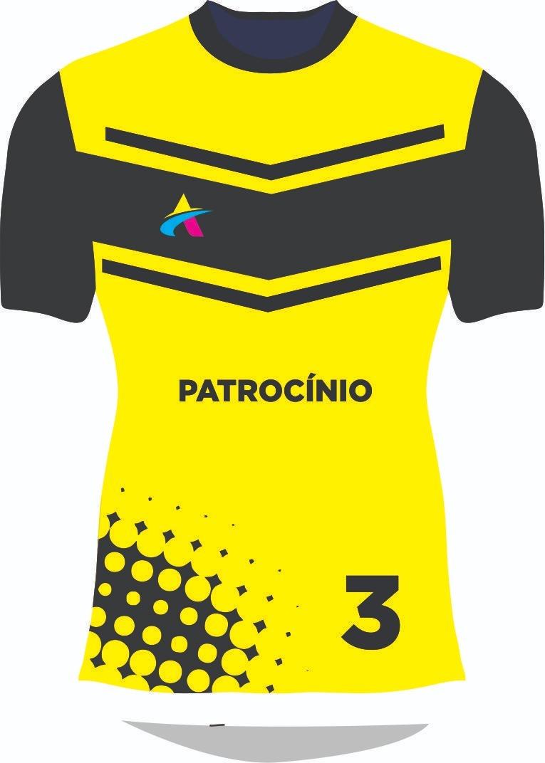 e372ad59a camisa personalizada uniforme de futebol 20 peças. Carregando zoom.