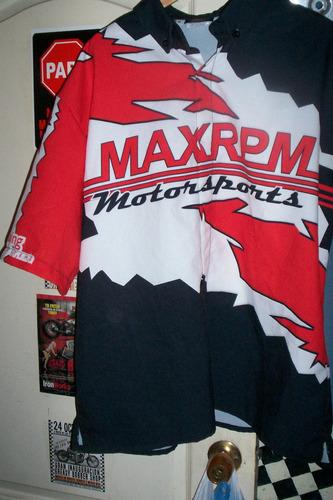 camisa phoenix  custom apparel.  original
