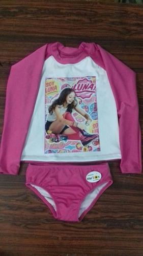 camisa  playera de niñas y niños