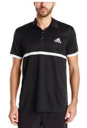 En V Camisa De Zxrxqew Adidas Colores Playera Court 85 00 Polo Il Tenis TwzqTY