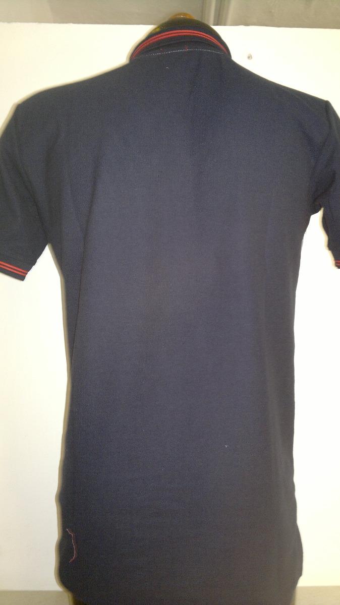 Camisa playera tipo polo color negro con gris marca puma cargando zoom jpg  674x1200 Gris camisa d7d41cd2d04
