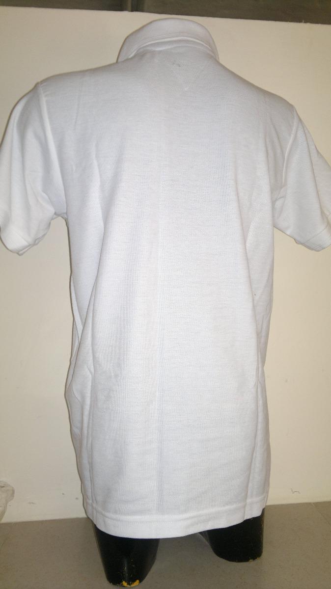 15d7c86e006fa camisa playera tipo polo marca calvin klein color blanco. Cargando zoom.