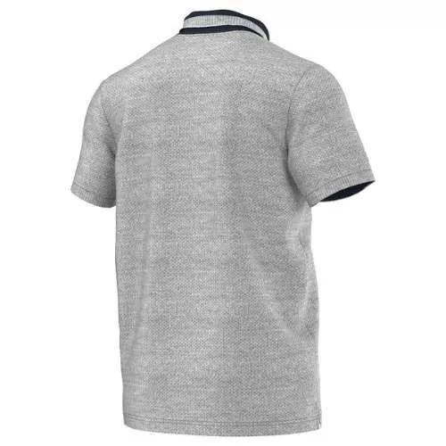 Camisa Polo adidas Original Importada - R  79 e995ecac3bb87