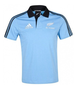 6670f83298 Kit Camisas Polo Nike E Adidas - Calçados, Roupas e Bolsas com o Melhores  Preços no Mercado Livre Brasil