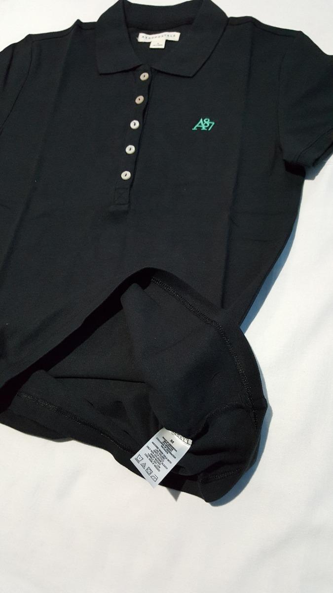 1b48da0d72 camisa polo aeropostale femininas cores oakley. Carregando zoom.