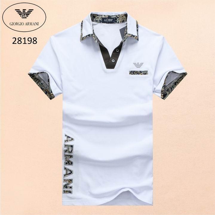 7c1de88c63 camisa po o armani r 269 4add011d09ae6f - mtvnewsbd.com